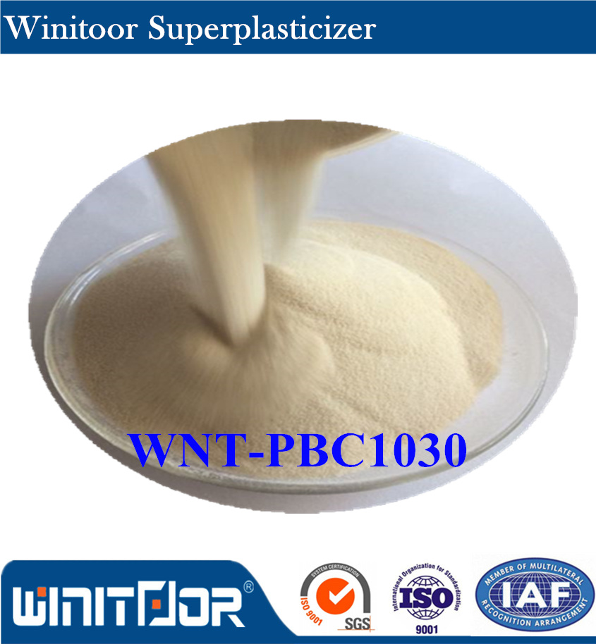 Polycarboxylate based superplasticizer widely use for concrete at saudi market superplasticizer